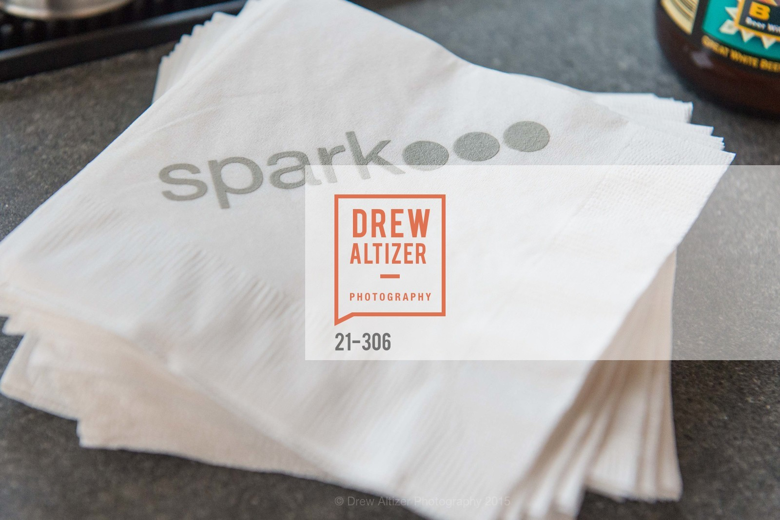 Atmosphere, Sparkpr's Annual Rooftop Soirée, The Battery Penthouse, September 22nd, 2015,Drew Altizer, Drew Altizer Photography, full-service agency, private events, San Francisco photographer, photographer california