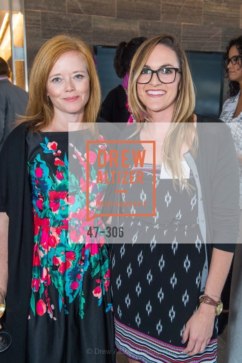 Yvette Lorenz, Christa Fogleman, Sparkpr's Annual Rooftop Soirée, The Battery Penthouse, September 22nd, 2015,Drew Altizer, Drew Altizer Photography, full-service agency, private events, San Francisco photographer, photographer california