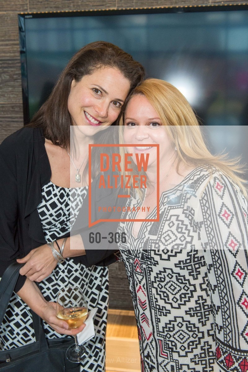 Leyl Master Black, Donna Burke, Sparkpr's Annual Rooftop Soirée, The Battery Penthouse, September 22nd, 2015,Drew Altizer, Drew Altizer Photography, full-service agency, private events, San Francisco photographer, photographer california