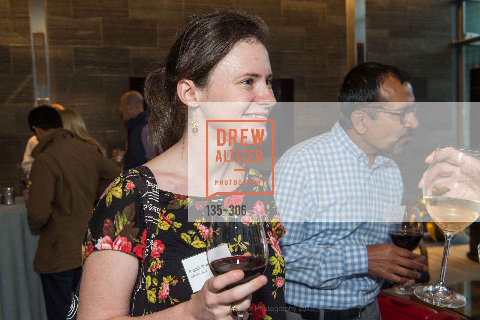 Sophia Elson, Sparkpr's Annual Rooftop Soirée, The Battery Penthouse, September 22nd, 2015,Drew Altizer, Drew Altizer Photography, full-service agency, private events, San Francisco photographer, photographer california