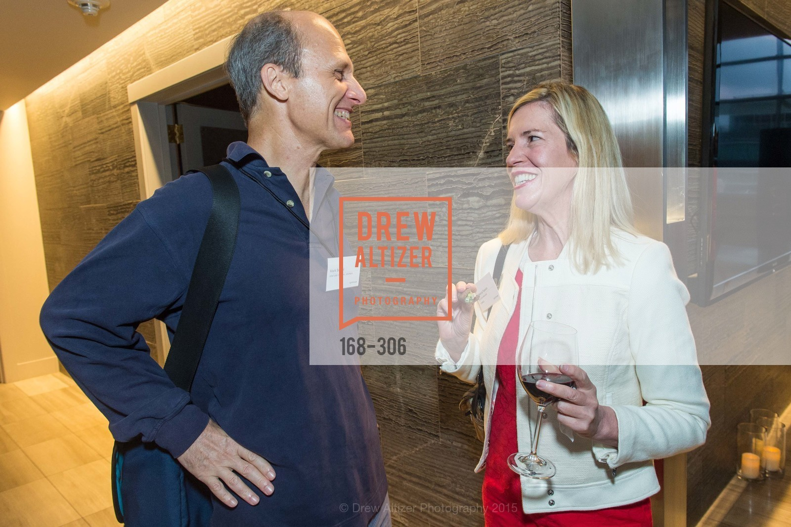 Mark Boslet, Rebecca Fanning, Sparkpr's Annual Rooftop Soirée, The Battery Penthouse, September 22nd, 2015,Drew Altizer, Drew Altizer Photography, full-service agency, private events, San Francisco photographer, photographer california