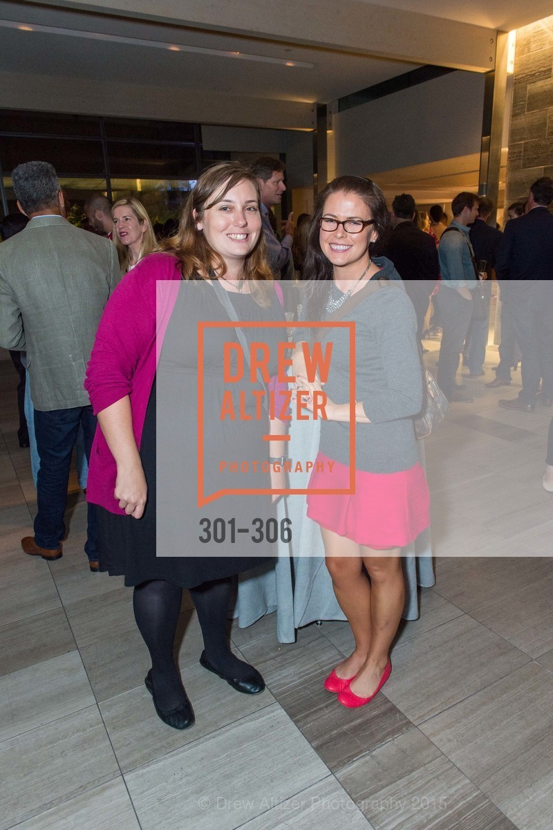 Rachel King, Sparkpr's Annual Rooftop Soirée, The Battery Penthouse, September 22nd, 2015,Drew Altizer, Drew Altizer Photography, full-service agency, private events, San Francisco photographer, photographer california