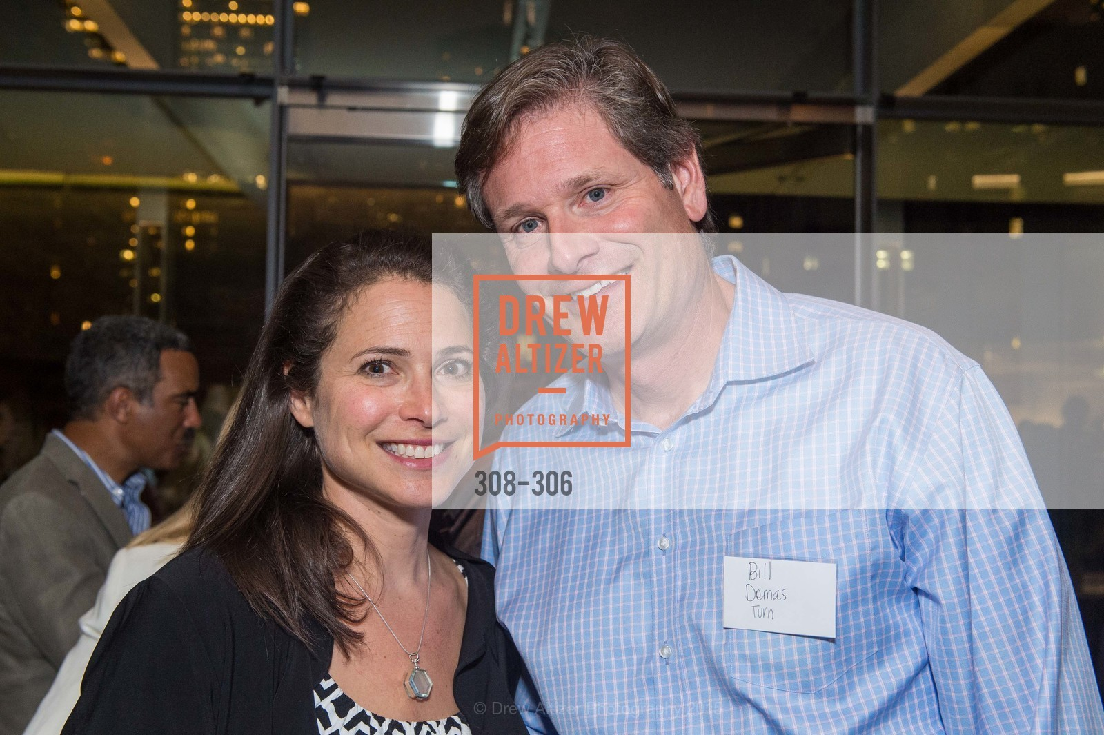 Bill Demas, Sparkpr's Annual Rooftop Soirée, The Battery Penthouse, September 22nd, 2015,Drew Altizer, Drew Altizer Photography, full-service agency, private events, San Francisco photographer, photographer california