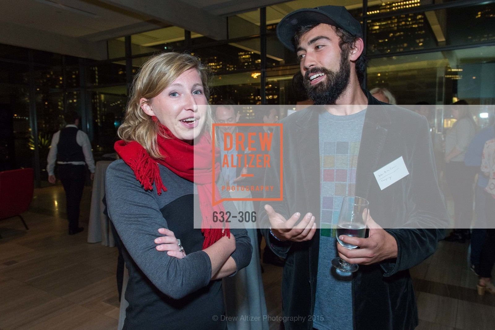 Extras, Sparkpr's Annual Rooftop Soirée, September 22nd, 2015, Photo,Drew Altizer, Drew Altizer Photography, full-service agency, private events, San Francisco photographer, photographer california