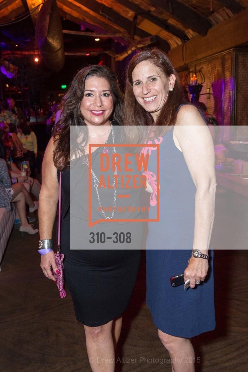 Samara Diapoulos, Michelle Jason, Photo #310-308