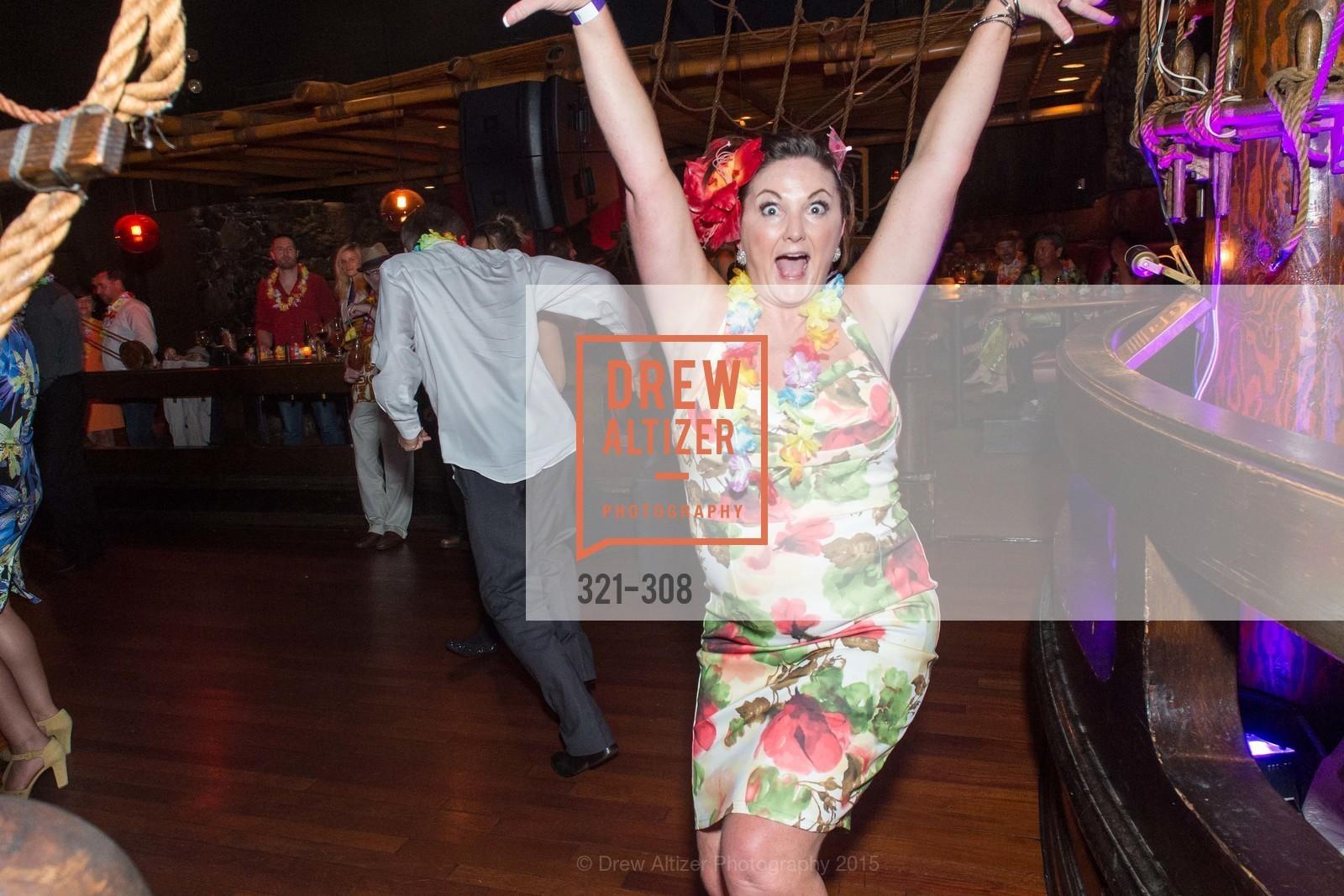 Dance Floor, Photo #321-308
