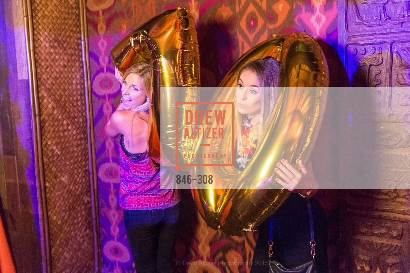 Extras, Tonga Room & Hurricane Bar Celebrates 70 Years of Tiki Glory, September 23rd, 2015, Photo,Drew Altizer, Drew Altizer Photography, full-service event agency, private events, San Francisco photographer, photographer California