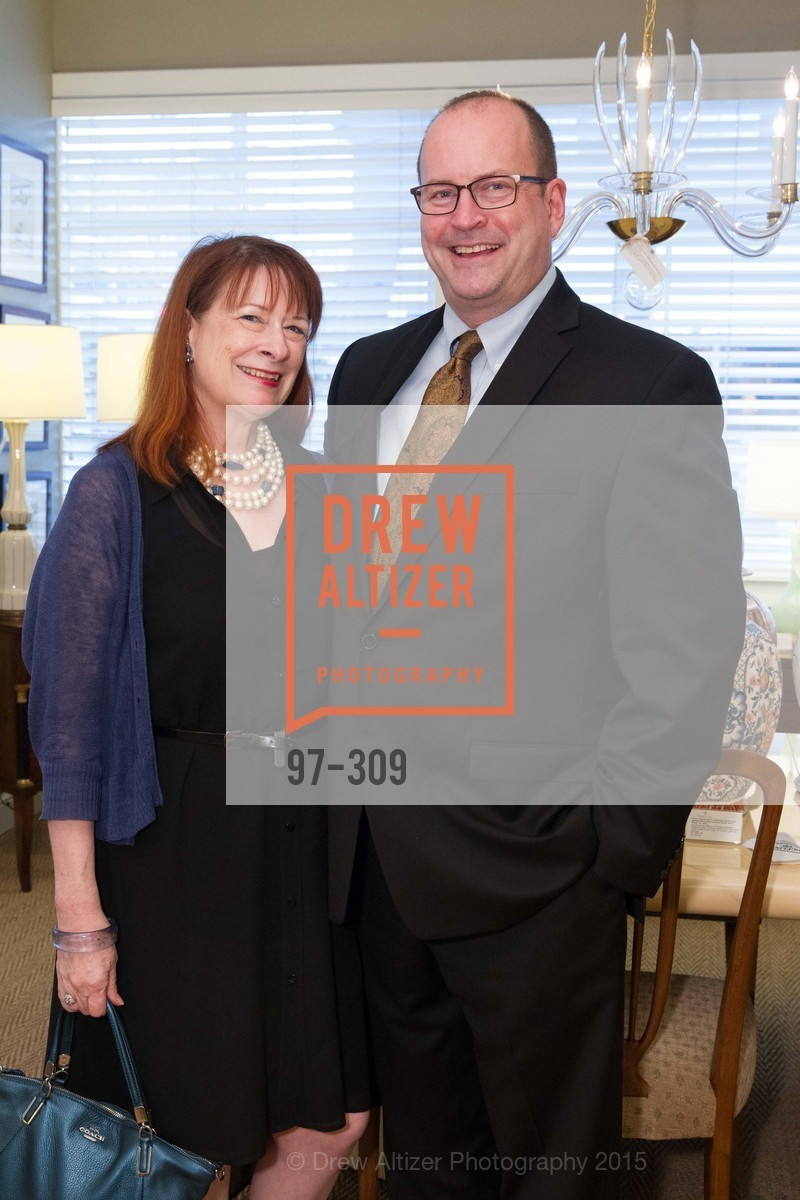 Kendra Boutell, Dean McCracken, The San Francisco Fall Antiques Show Designer's Circle cocktail party hosted by epoca, Epoca, September 23rd, 2015,Drew Altizer, Drew Altizer Photography, full-service event agency, private events, San Francisco photographer, photographer California