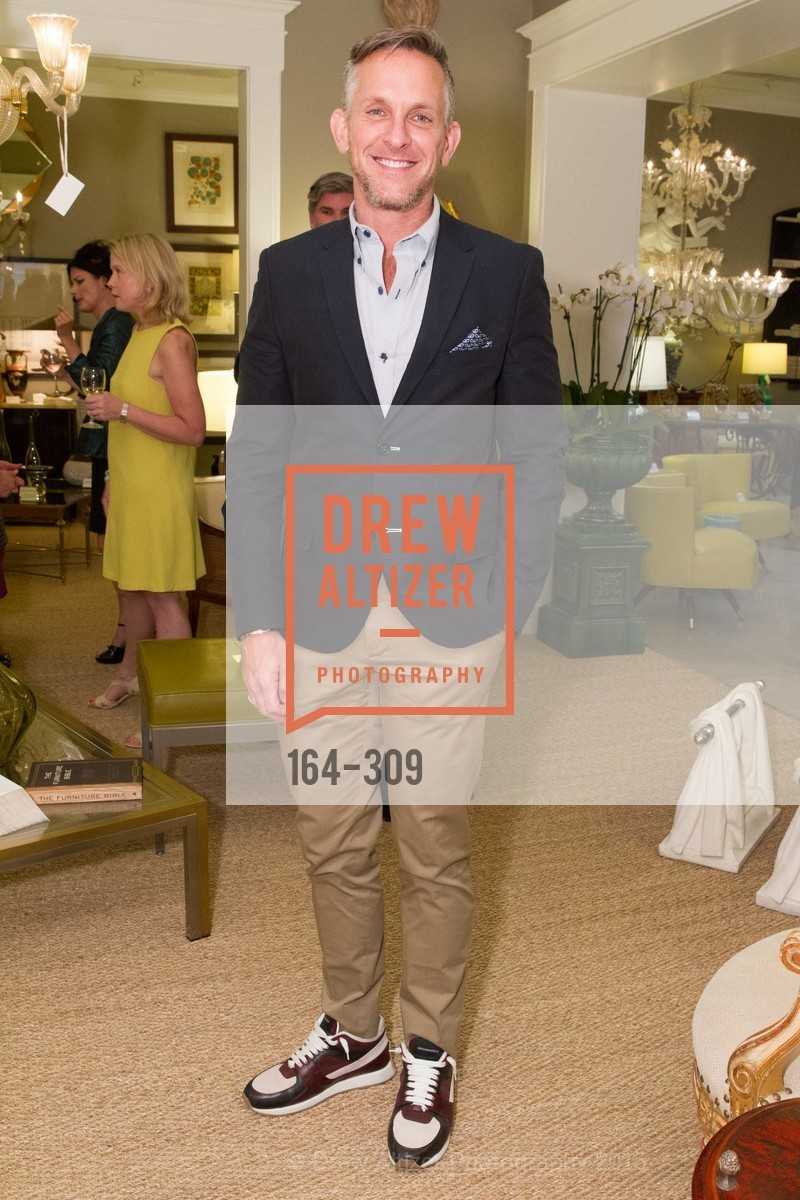 Jay Jeffers, The San Francisco Fall Antiques Show Designer's Circle cocktail party hosted by epoca, Epoca, September 23rd, 2015,Drew Altizer, Drew Altizer Photography, full-service agency, private events, San Francisco photographer, photographer california