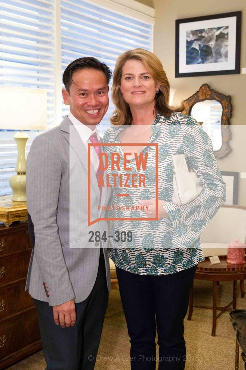 Jonathan Rachman, Amy Kelly, The San Francisco Fall Antiques Show Designer's Circle cocktail party hosted by epoca, Epoca, September 23rd, 2015,Drew Altizer, Drew Altizer Photography, full-service agency, private events, San Francisco photographer, photographer california
