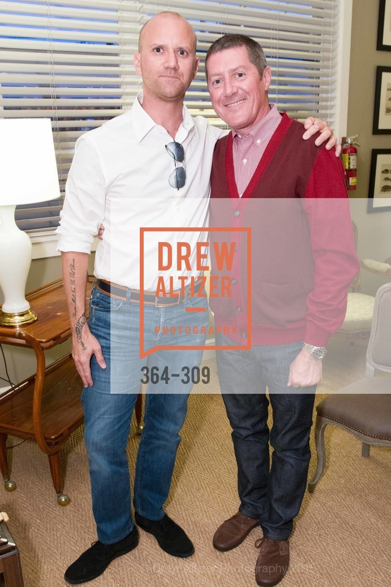 Andy Reid, Michael DeAngelis, The San Francisco Fall Antiques Show Designer's Circle cocktail party hosted by epoca, Epoca, September 23rd, 2015,Drew Altizer, Drew Altizer Photography, full-service agency, private events, San Francisco photographer, photographer california