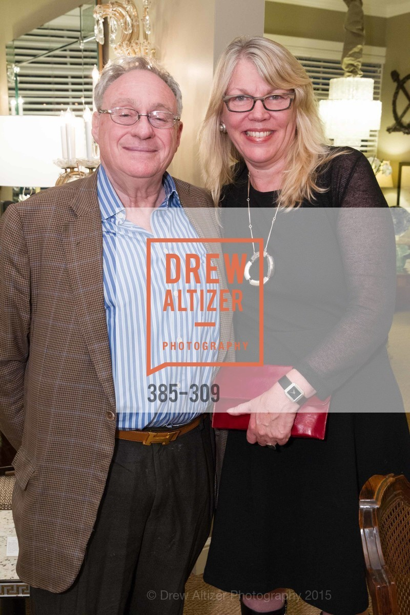 Stephen Suzman, Rachel Prater, The San Francisco Fall Antiques Show Designer's Circle cocktail party hosted by epoca, Epoca, September 23rd, 2015,Drew Altizer, Drew Altizer Photography, full-service agency, private events, San Francisco photographer, photographer california
