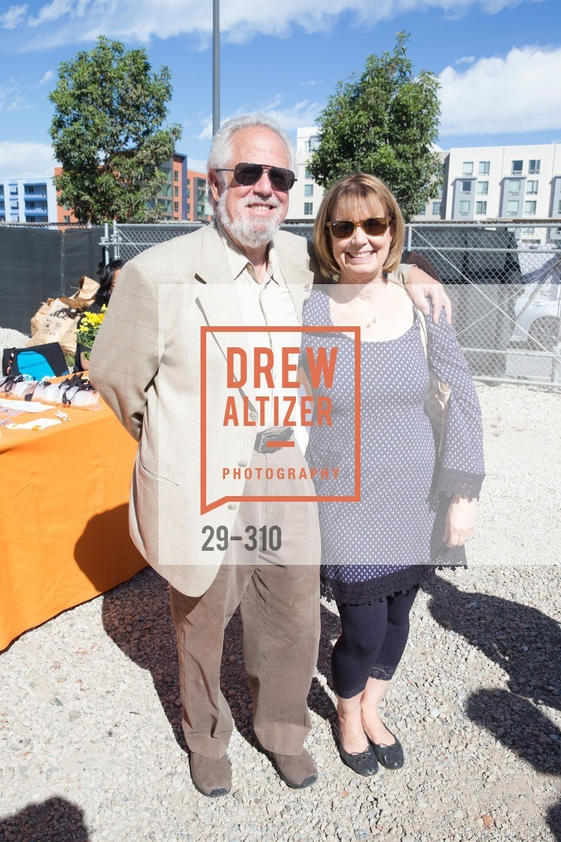 Top Picks, Nancy and Stephen Grand Family House Topping Off Ceremony, September 24th, 2015, Photo,Drew Altizer, Drew Altizer Photography, full-service agency, private events, San Francisco photographer, photographer california
