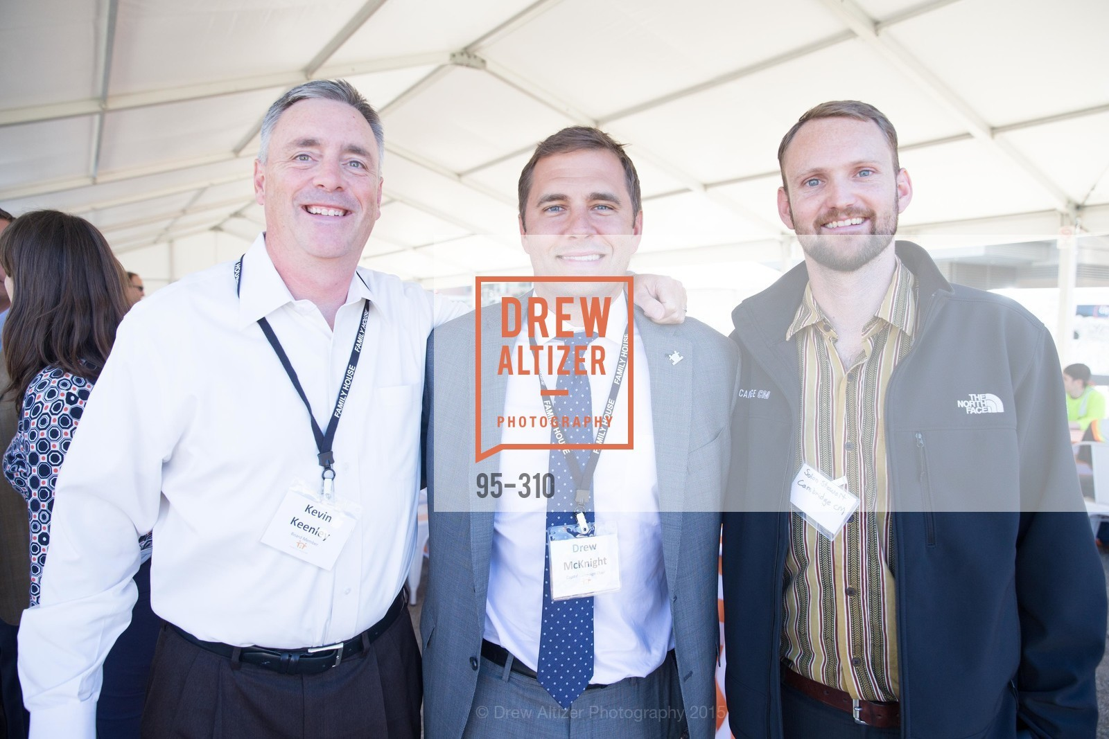 Kevin Keenley, Drew Mcknight, Solon Stewart, Nancy and Stephen Grand Family House Topping Off Ceremony, Family House. 540 Mission Bay Blvd, September 24th, 2015,Drew Altizer, Drew Altizer Photography, full-service agency, private events, San Francisco photographer, photographer california