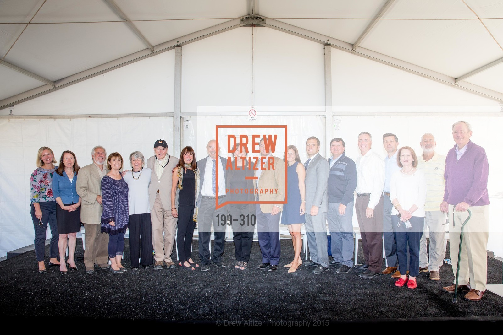 Family House Team, Nancy and Stephen Grand Family House Topping Off Ceremony, Family House. 540 Mission Bay Blvd, September 24th, 2015,Drew Altizer, Drew Altizer Photography, full-service agency, private events, San Francisco photographer, photographer california