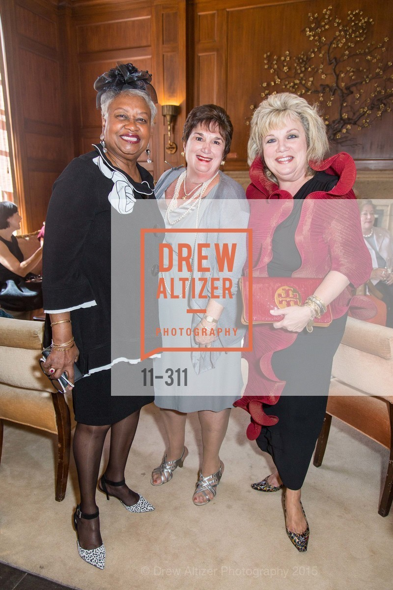 Top Picks, Metropolitan Club/Centennial Fashion Show, September 24th, 2015, Photo,Drew Altizer, Drew Altizer Photography, full-service event agency, private events, San Francisco photographer, photographer California
