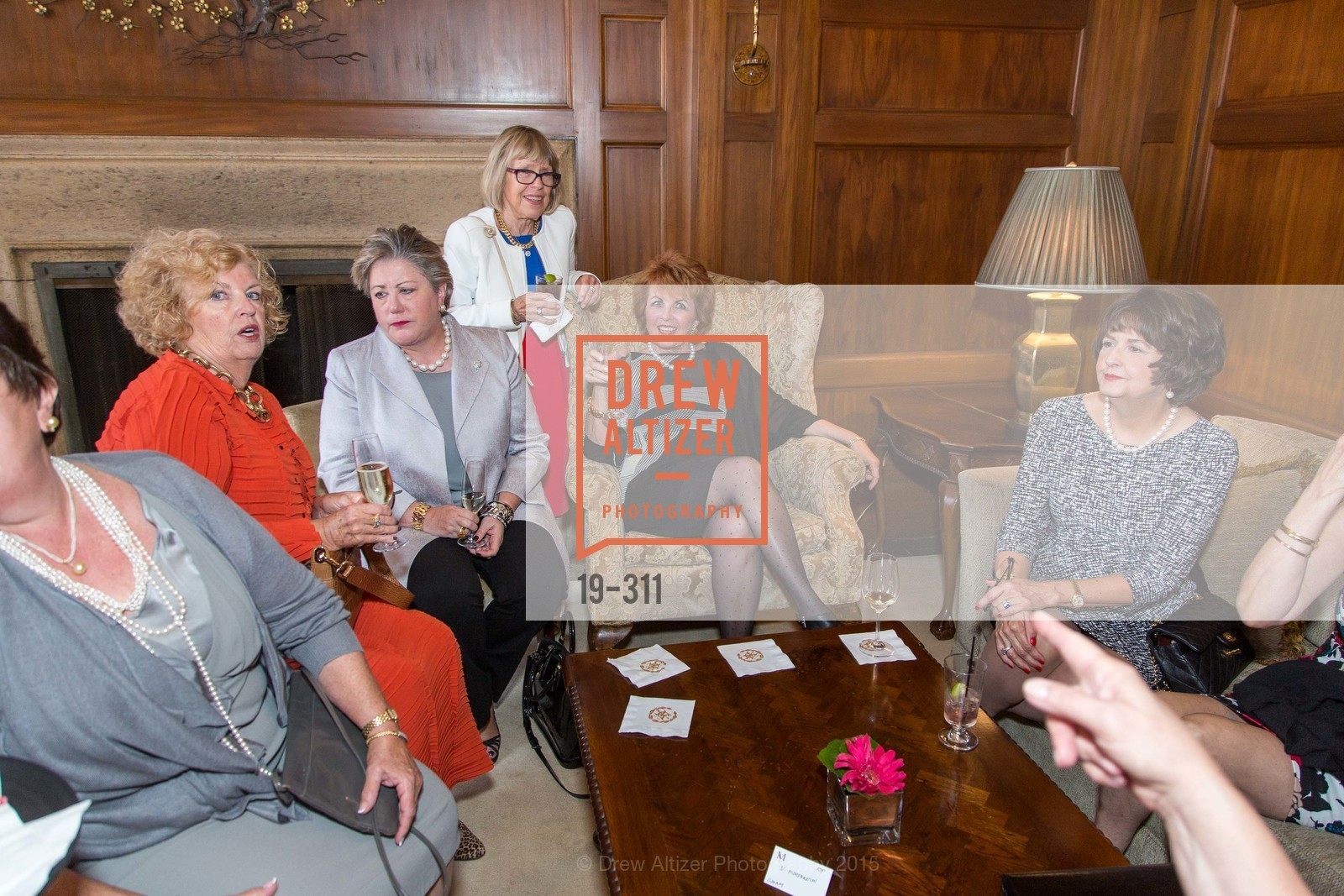 Extras, Metropolitan Club/Centennial Fashion Show, September 24th, 2015, Photo,Drew Altizer, Drew Altizer Photography, full-service event agency, private events, San Francisco photographer, photographer California