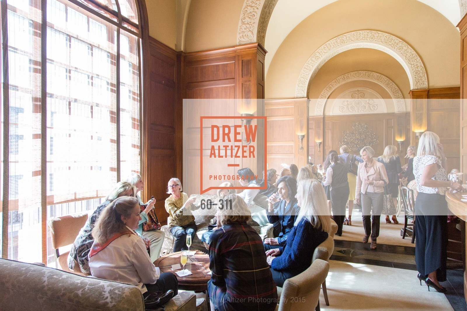 Atmosphere, Metropolitan Club/Centennial Fashion Show, September 24th, 2015, Photo,Drew Altizer, Drew Altizer Photography, full-service agency, private events, San Francisco photographer, photographer california