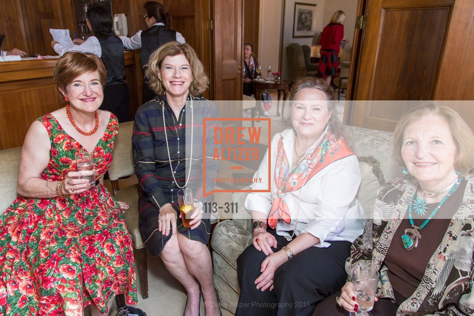 Top Picks, Metropolitan Club/Centennial Fashion Show, September 24th, 2015, Photo,Drew Altizer, Drew Altizer Photography, full-service agency, private events, San Francisco photographer, photographer california