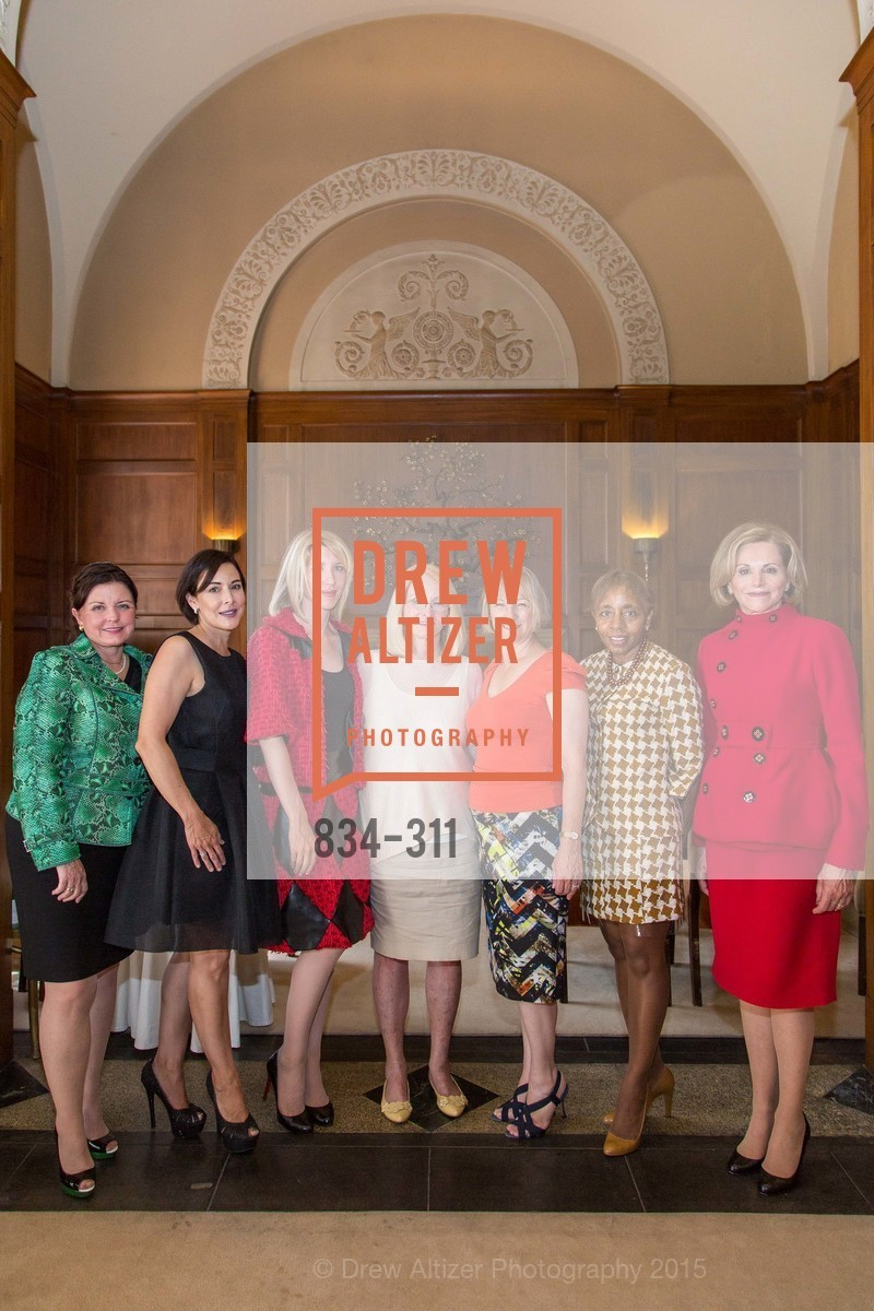 Extras, Metropolitan Club/Centennial Fashion Show, September 24th, 2015, Photo,Drew Altizer, Drew Altizer Photography, full-service agency, private events, San Francisco photographer, photographer california