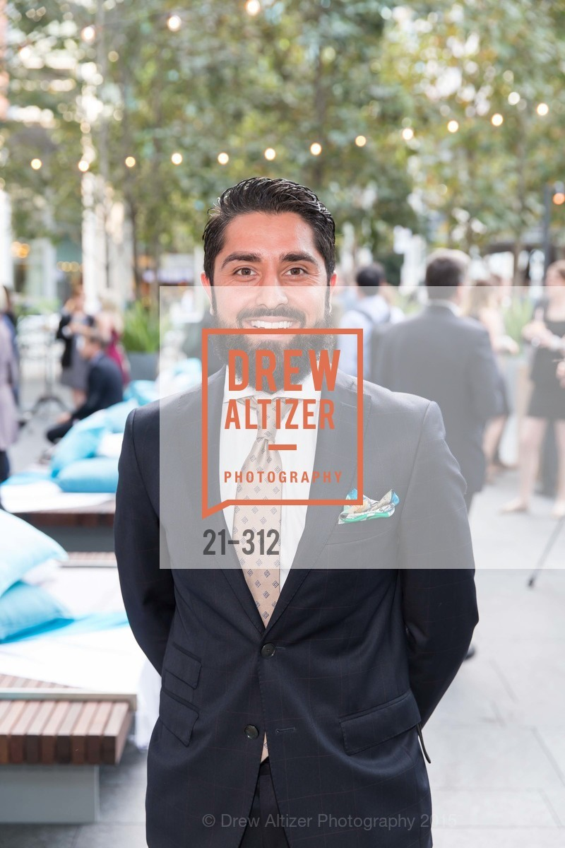 Roh Habibi, Nasdaq 25th Anniversary, Foundry III. 505 Howard Street, September 24th, 2015,Drew Altizer, Drew Altizer Photography, full-service event agency, private events, San Francisco photographer, photographer California