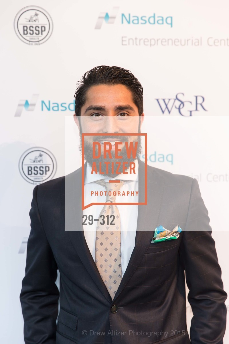 Roh Habibi, Nasdaq 25th Anniversary, Foundry III. 505 Howard Street, September 24th, 2015,Drew Altizer, Drew Altizer Photography, full-service agency, private events, San Francisco photographer, photographer california