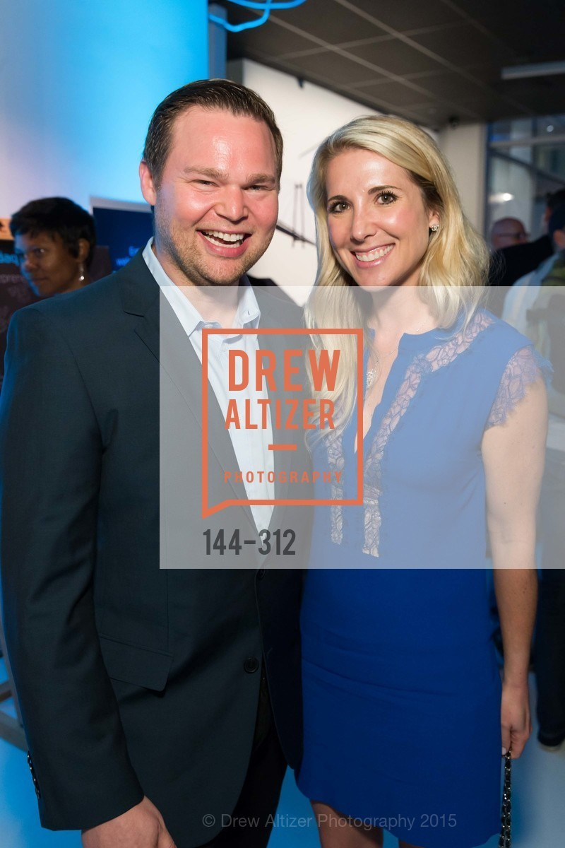 Samantha Hartwell, Nasdaq 25th Anniversary, Foundry III. 505 Howard Street, September 24th, 2015,Drew Altizer, Drew Altizer Photography, full-service agency, private events, San Francisco photographer, photographer california