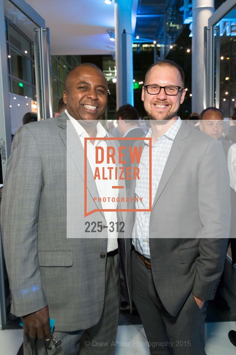 Nolan Granberry, Jeff Yurek, Nasdaq 25th Anniversary, Foundry III. 505 Howard Street, September 24th, 2015,Drew Altizer, Drew Altizer Photography, full-service agency, private events, San Francisco photographer, photographer california