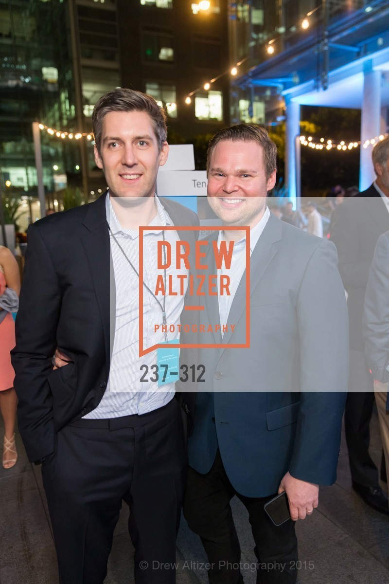 Alexander Getty, Nasdaq 25th Anniversary, Foundry III. 505 Howard Street, September 24th, 2015,Drew Altizer, Drew Altizer Photography, full-service agency, private events, San Francisco photographer, photographer california