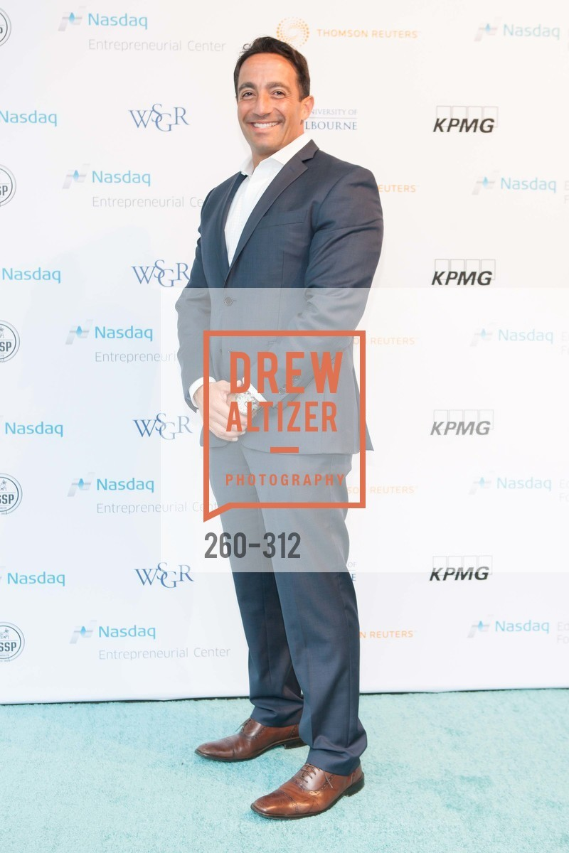 Salvatore Melilli, Nasdaq 25th Anniversary, Foundry III. 505 Howard Street, September 24th, 2015,Drew Altizer, Drew Altizer Photography, full-service agency, private events, San Francisco photographer, photographer california