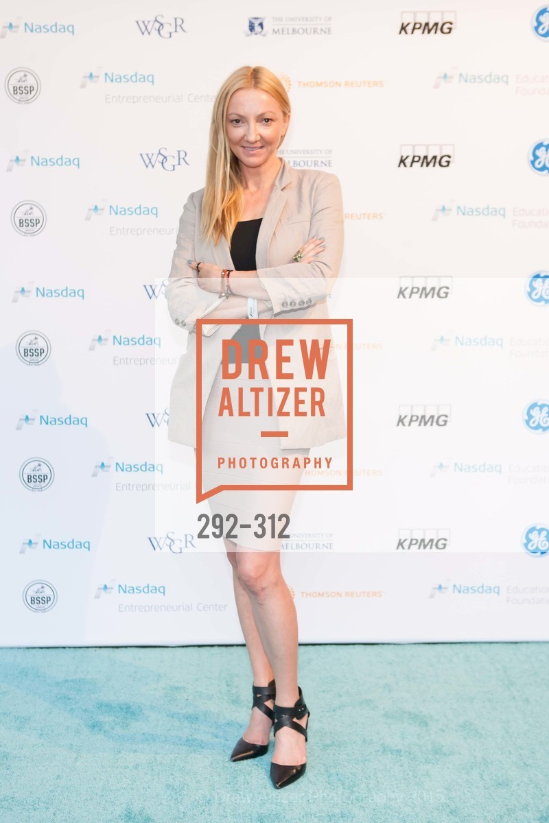 Inessa Obenhuber, Nasdaq 25th Anniversary, Foundry III. 505 Howard Street, September 24th, 2015,Drew Altizer, Drew Altizer Photography, full-service agency, private events, San Francisco photographer, photographer california