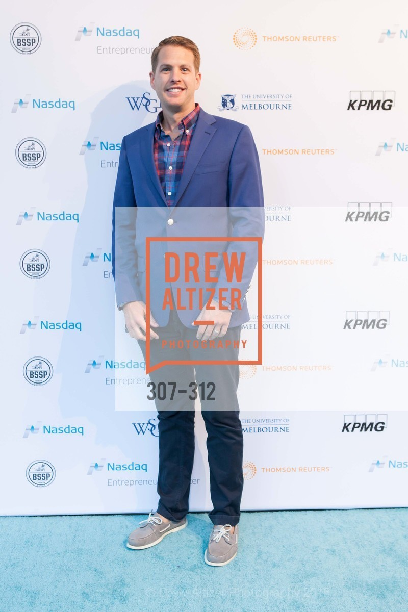 Chris Ream, Nasdaq 25th Anniversary, Foundry III. 505 Howard Street, September 24th, 2015,Drew Altizer, Drew Altizer Photography, full-service agency, private events, San Francisco photographer, photographer california