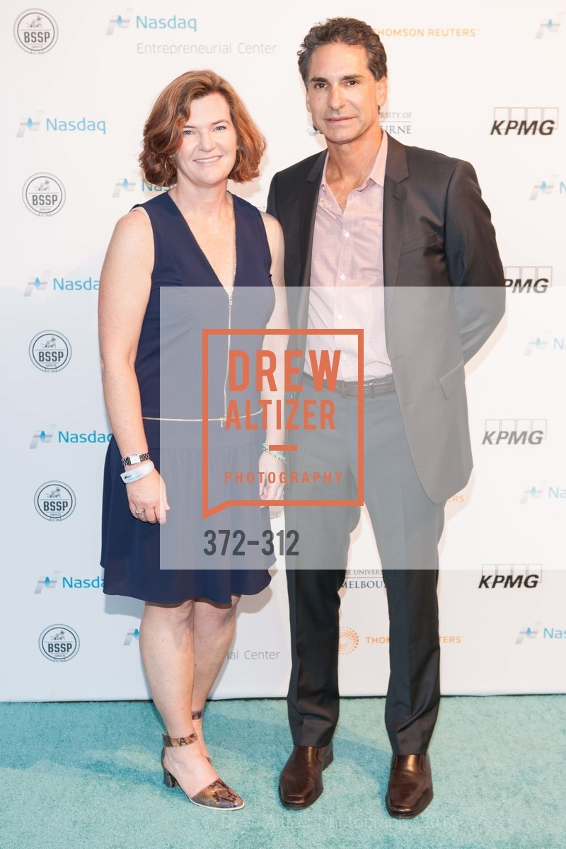Amy McDuggal, Rene Penaro, Nasdaq 25th Anniversary, Foundry III. 505 Howard Street, September 24th, 2015,Drew Altizer, Drew Altizer Photography, full-service agency, private events, San Francisco photographer, photographer california