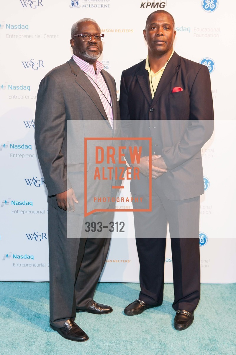 James D. White, Eric Wright, Nasdaq 25th Anniversary, Foundry III. 505 Howard Street, September 24th, 2015,Drew Altizer, Drew Altizer Photography, full-service agency, private events, San Francisco photographer, photographer california