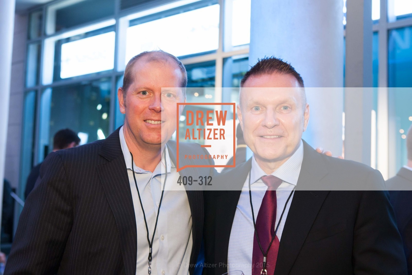 Derek Dowsett, Brian Gibson, Nasdaq 25th Anniversary, Foundry III. 505 Howard Street, September 24th, 2015,Drew Altizer, Drew Altizer Photography, full-service agency, private events, San Francisco photographer, photographer california
