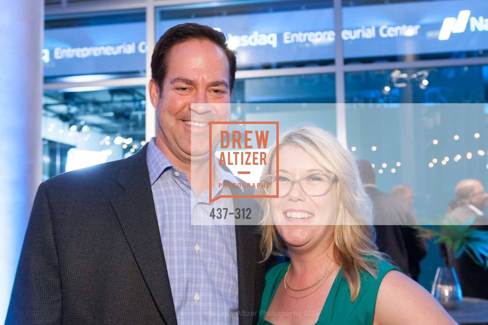 Top Picks, Nasdaq 25th Anniversary, September 24th, 2015, Photo,Drew Altizer, Drew Altizer Photography, full-service agency, private events, San Francisco photographer, photographer california