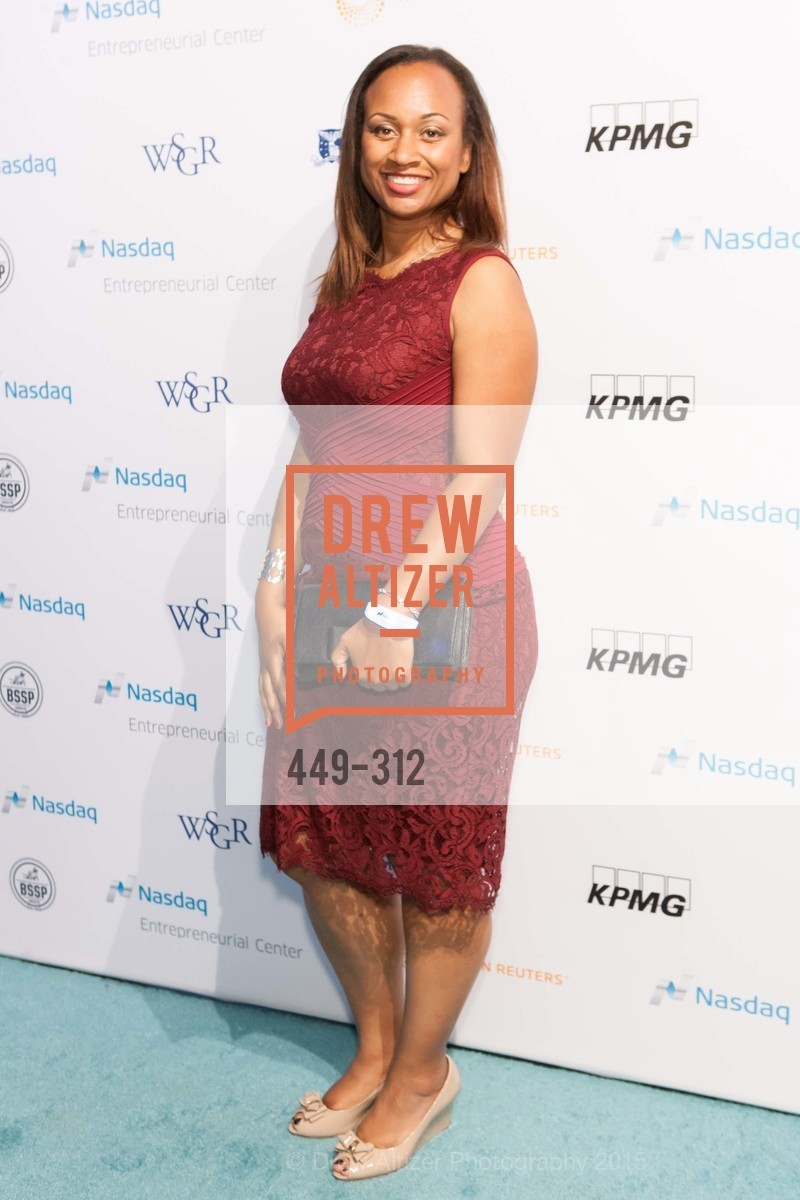 Roberta Burrows, Nasdaq 25th Anniversary, Foundry III. 505 Howard Street, September 24th, 2015,Drew Altizer, Drew Altizer Photography, full-service agency, private events, San Francisco photographer, photographer california