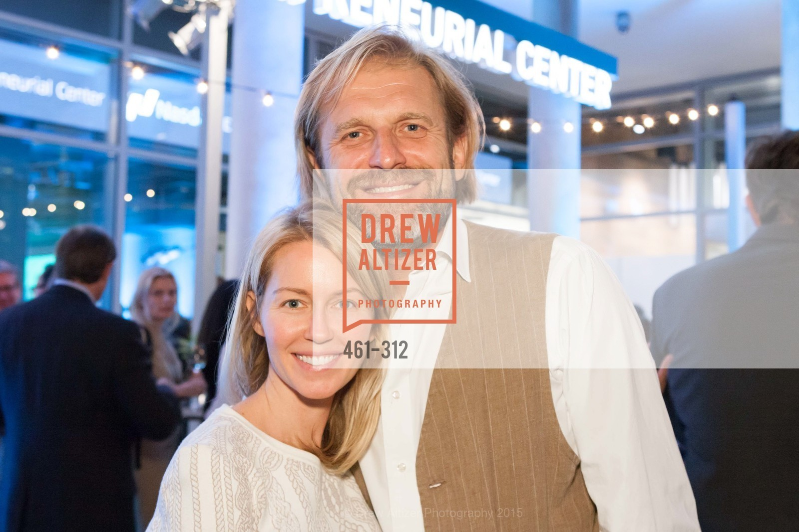 Julie Nagorsky, Ian Sobieski, Nasdaq 25th Anniversary, Foundry III. 505 Howard Street, September 24th, 2015,Drew Altizer, Drew Altizer Photography, full-service agency, private events, San Francisco photographer, photographer california