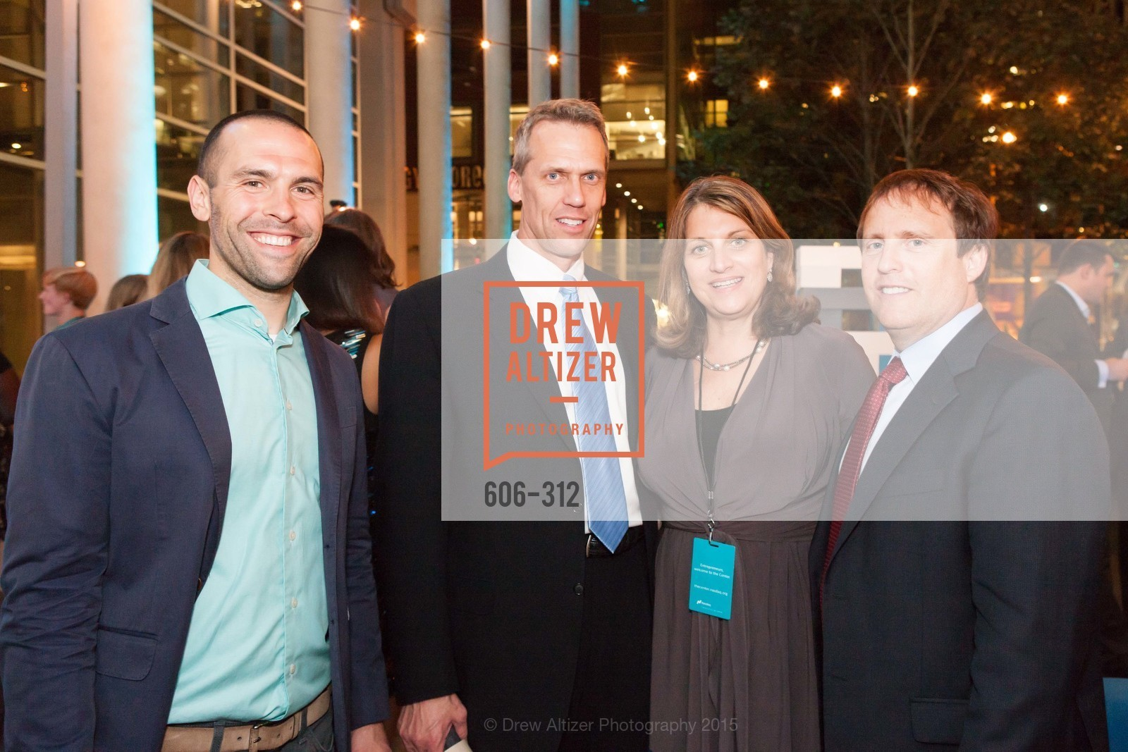 Brian King, Nasdaq 25th Anniversary, Foundry III. 505 Howard Street, September 24th, 2015,Drew Altizer, Drew Altizer Photography, full-service agency, private events, San Francisco photographer, photographer california