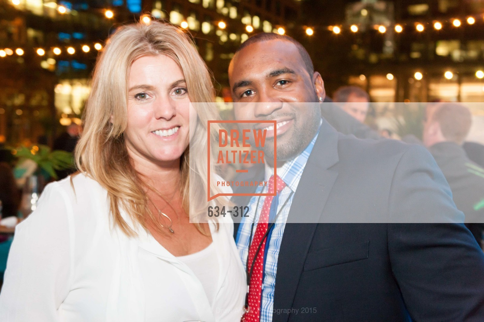 Joey Cooper, Jontae James, Nasdaq 25th Anniversary, Foundry III. 505 Howard Street, September 24th, 2015,Drew Altizer, Drew Altizer Photography, full-service agency, private events, San Francisco photographer, photographer california