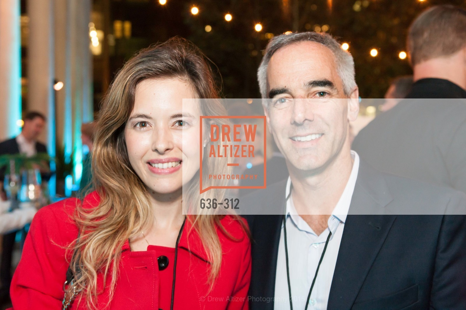 Michal Orkan, Matt Glickman, Nasdaq 25th Anniversary, Foundry III. 505 Howard Street, September 24th, 2015,Drew Altizer, Drew Altizer Photography, full-service agency, private events, San Francisco photographer, photographer california