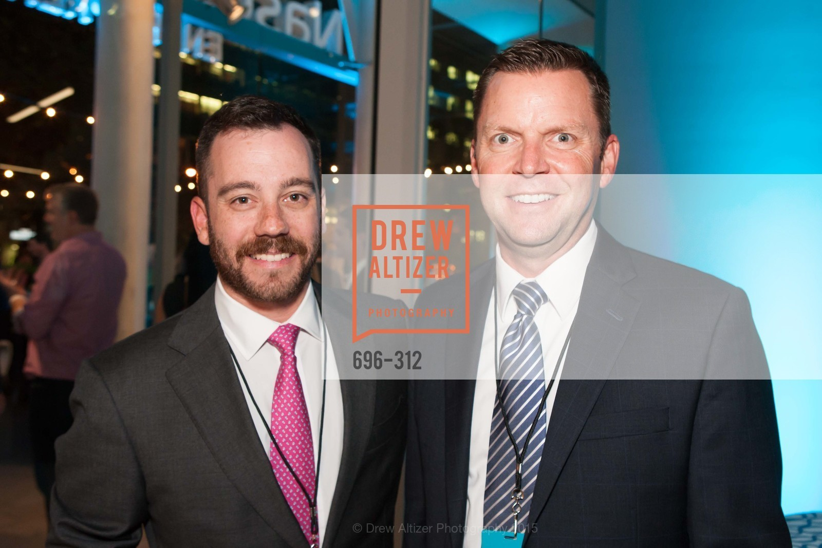 Will Briganti, Dylan James, Nasdaq 25th Anniversary, Foundry III. 505 Howard Street, September 24th, 2015,Drew Altizer, Drew Altizer Photography, full-service agency, private events, San Francisco photographer, photographer california