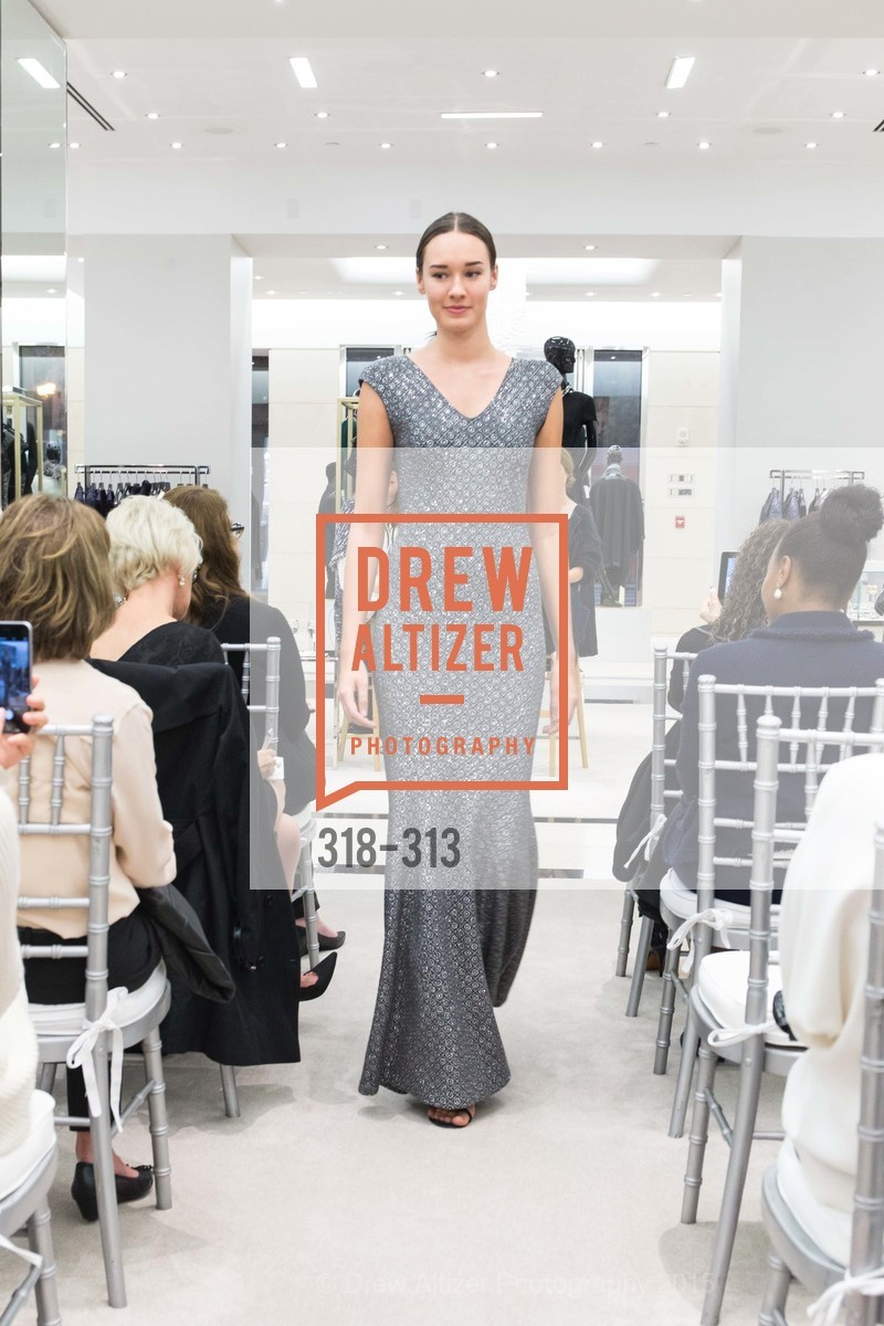 Fashion Show, St. John in Converstation, St John Boutique, September 24th, 2015,Drew Altizer, Drew Altizer Photography, full-service agency, private events, San Francisco photographer, photographer california