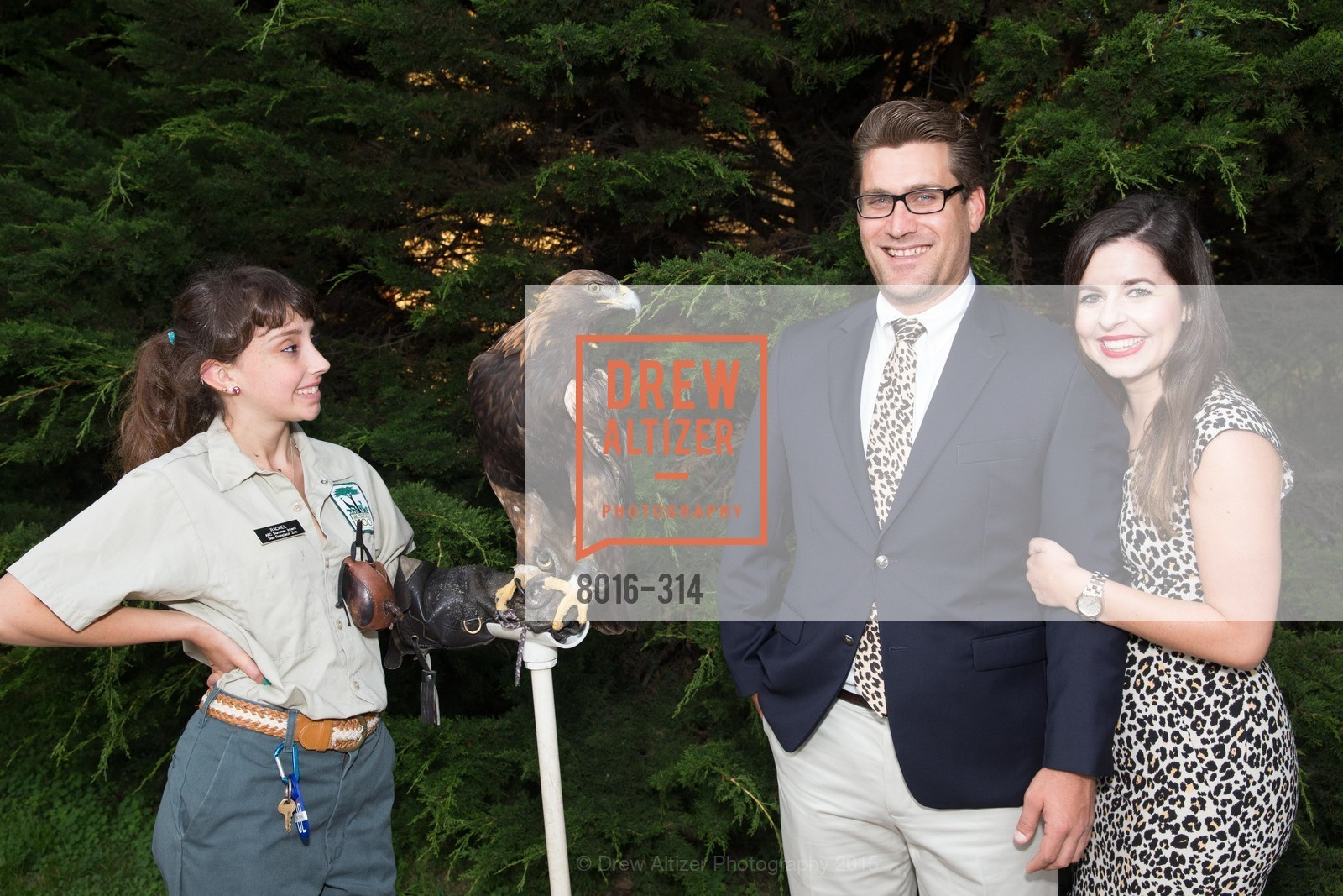 Rachel Poni, Grant Jordan, Dana Armanino, San Francisco Zoo Fur Ball, San Francisco Zoo, September 25th, 2015,Drew Altizer, Drew Altizer Photography, full-service agency, private events, San Francisco photographer, photographer california