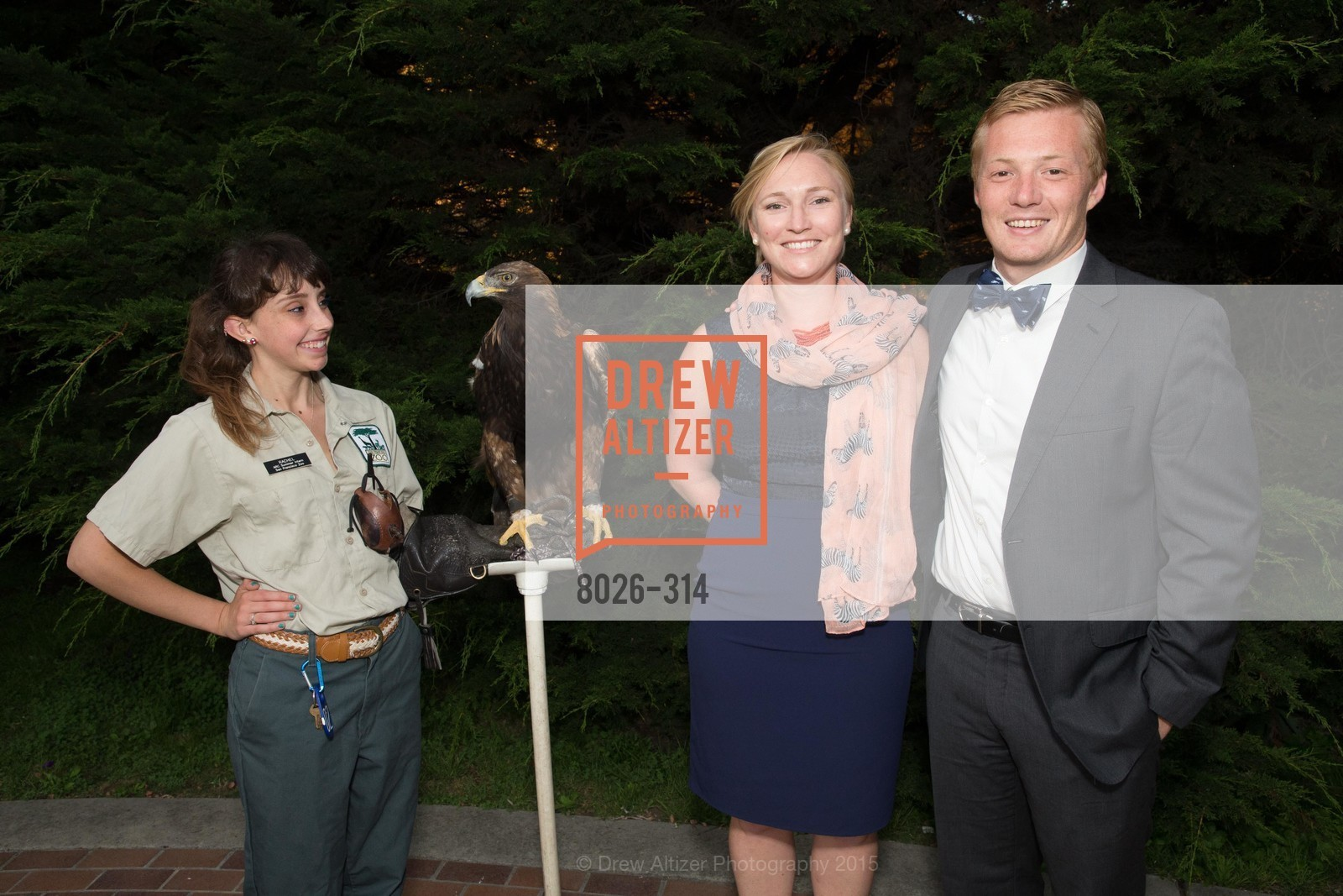 Rachel Poni, Marike Hampshire, Jayme Ohlhaver, San Francisco Zoo Fur Ball, San Francisco Zoo, September 25th, 2015,Drew Altizer, Drew Altizer Photography, full-service agency, private events, San Francisco photographer, photographer california