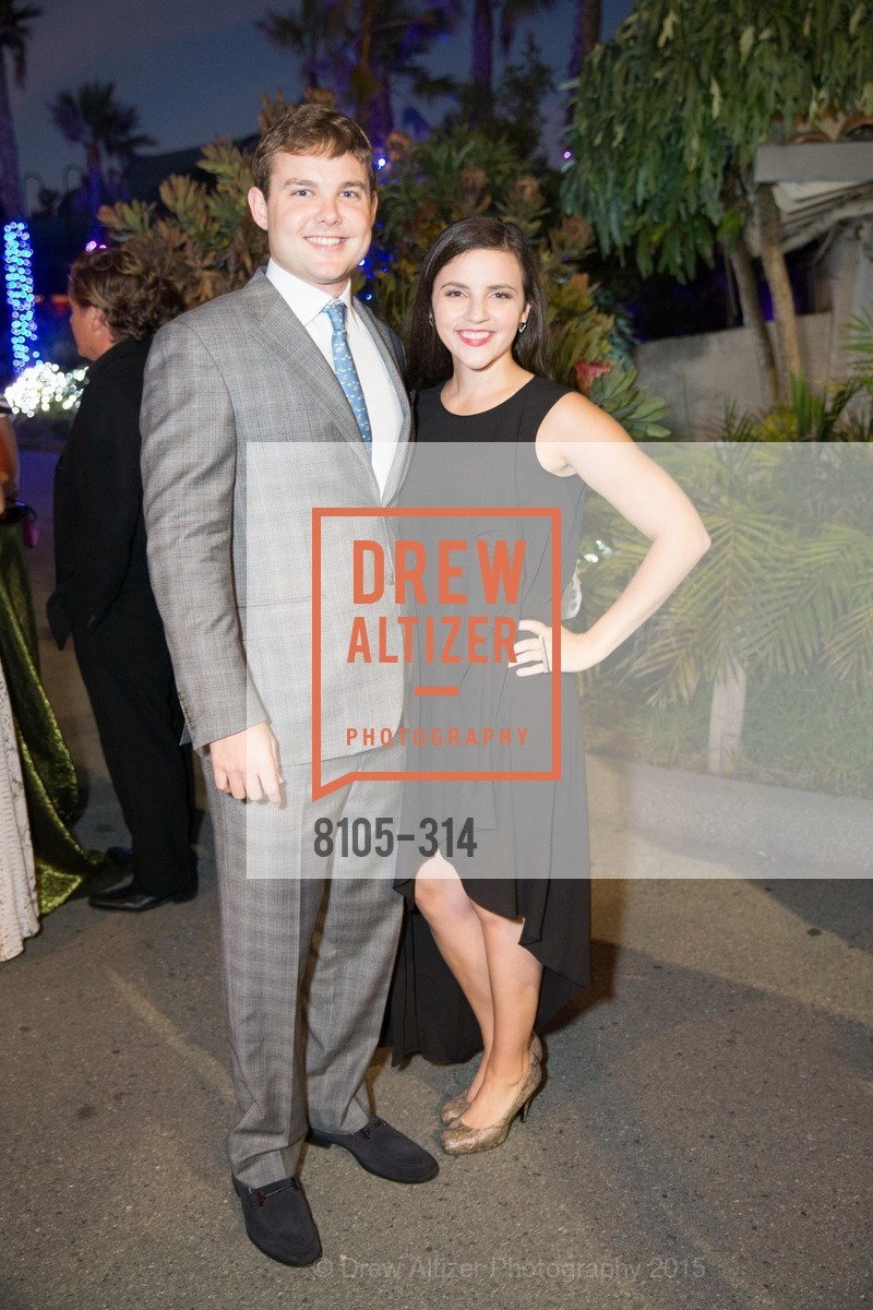 Will Andereck, Aly Spradlin, San Francisco Zoo Fur Ball, San Francisco Zoo, September 25th, 2015,Drew Altizer, Drew Altizer Photography, full-service agency, private events, San Francisco photographer, photographer california