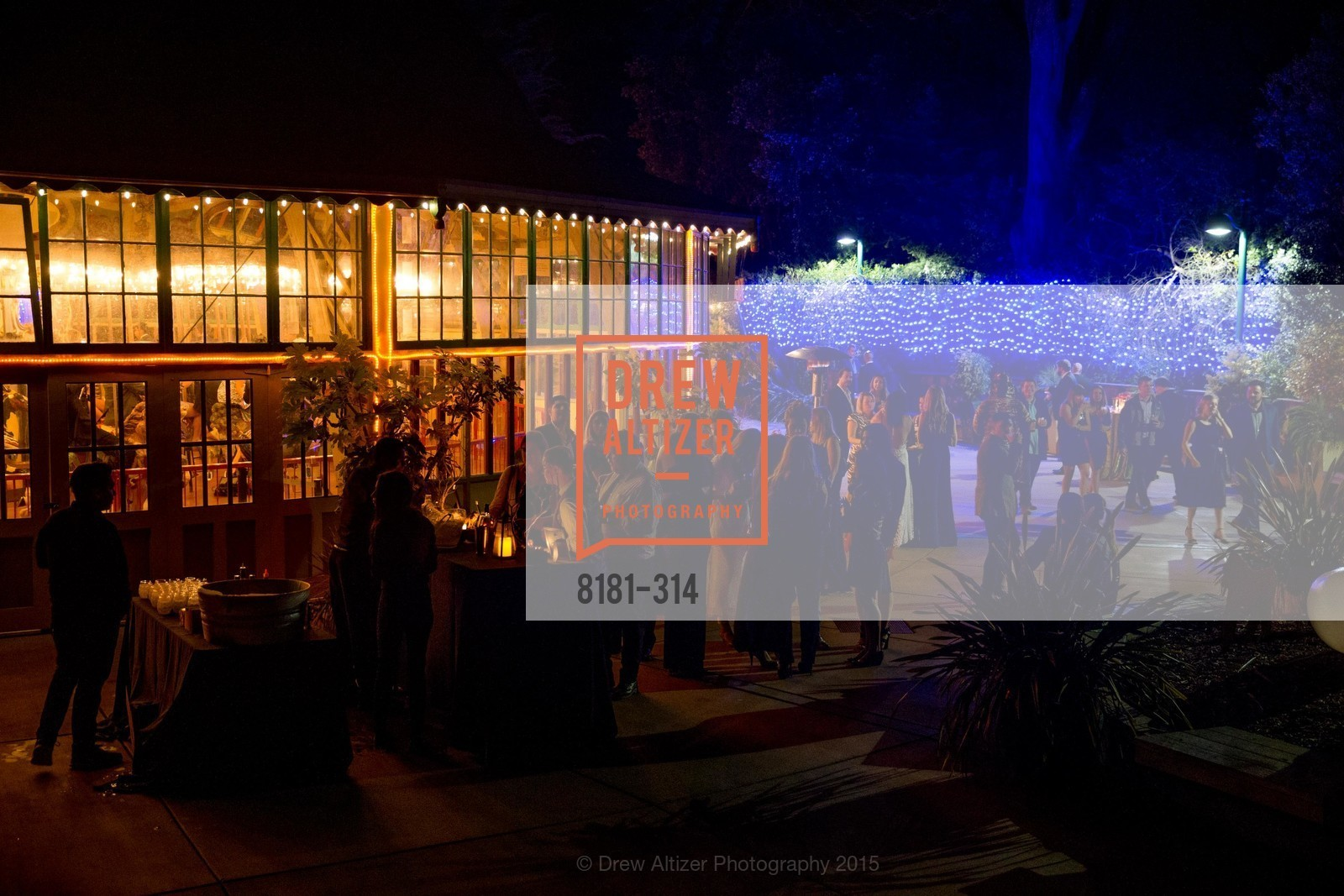 Atmosphere, San Francisco Zoo Fur Ball, San Francisco Zoo, September 25th, 2015,Drew Altizer, Drew Altizer Photography, full-service event agency, private events, San Francisco photographer, photographer California