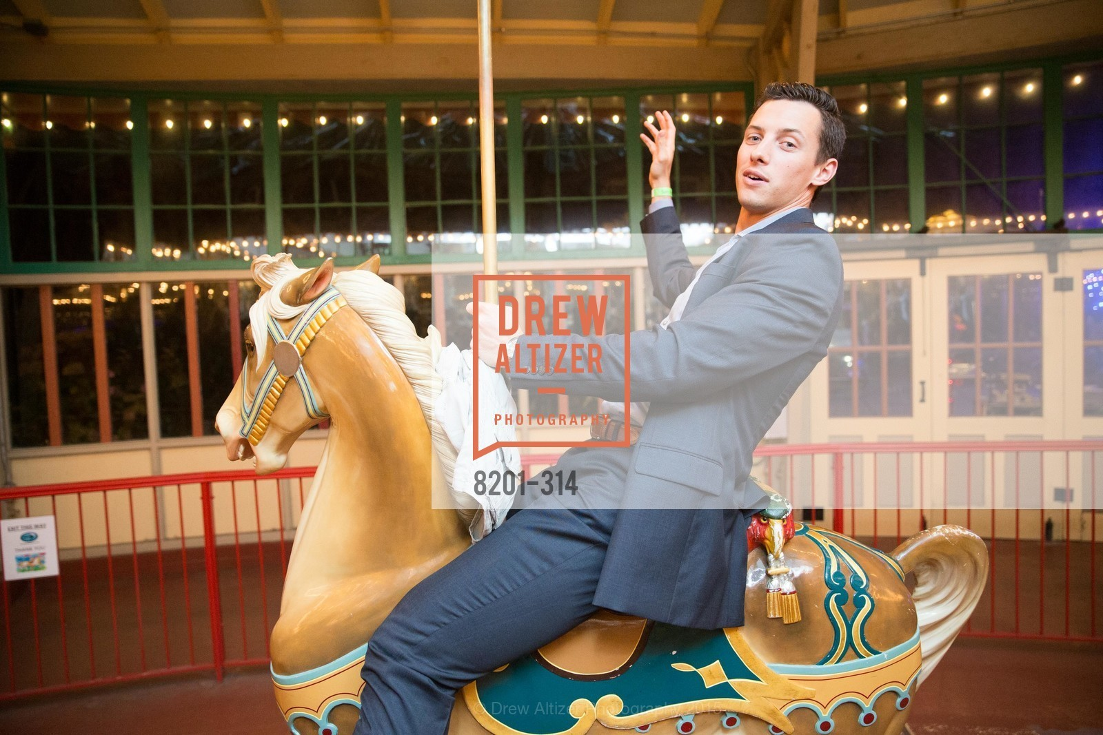 Kevin Krieder, San Francisco Zoo Fur Ball, San Francisco Zoo, September 25th, 2015,Drew Altizer, Drew Altizer Photography, full-service agency, private events, San Francisco photographer, photographer california