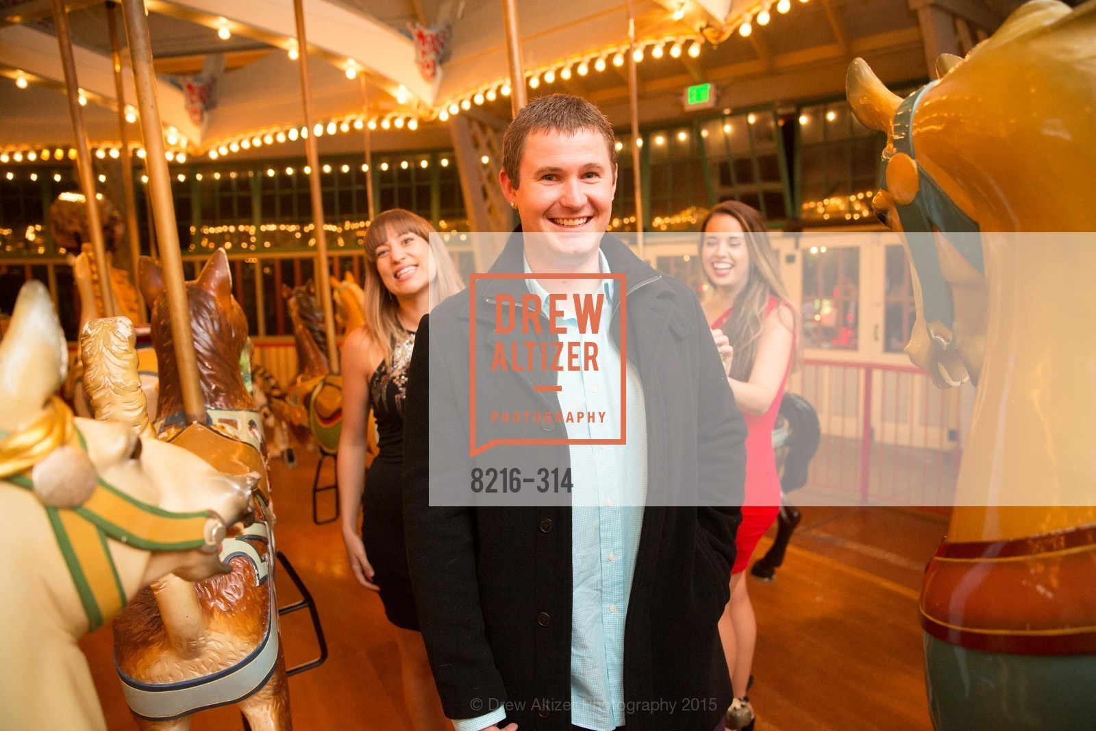 Dave Pickford, San Francisco Zoo Fur Ball, San Francisco Zoo, September 25th, 2015,Drew Altizer, Drew Altizer Photography, full-service agency, private events, San Francisco photographer, photographer california