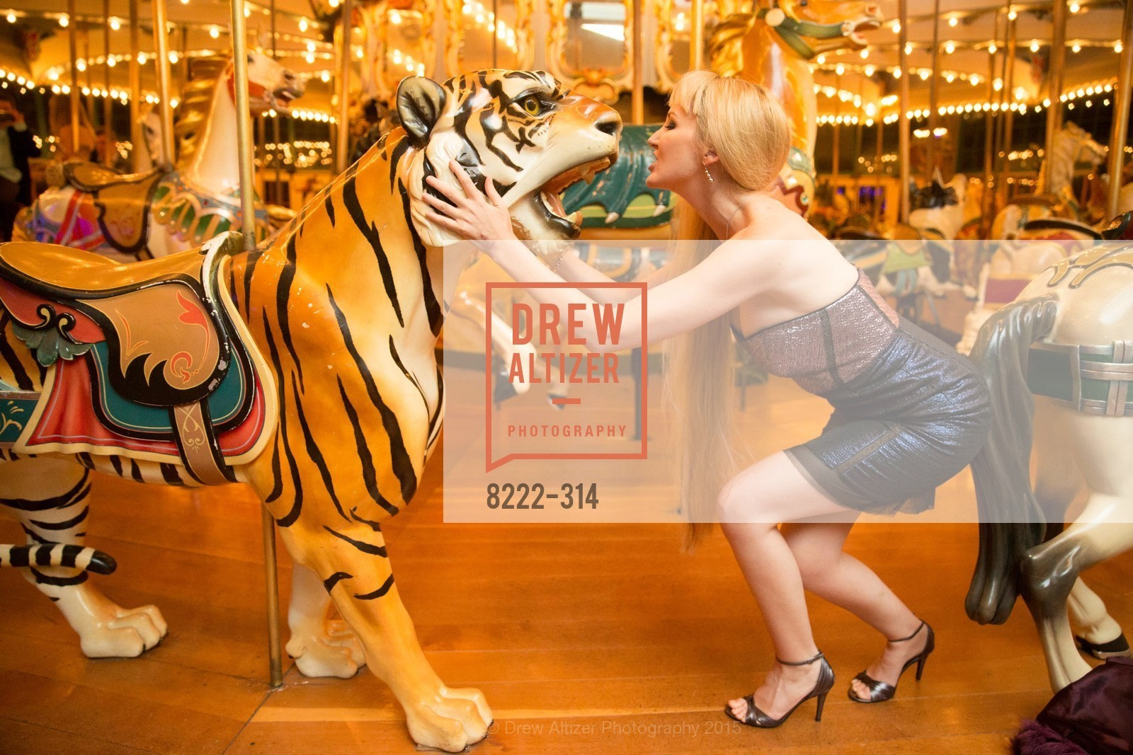 Shannyn Bessoni, San Francisco Zoo Fur Ball, San Francisco Zoo, September 25th, 2015,Drew Altizer, Drew Altizer Photography, full-service event agency, private events, San Francisco photographer, photographer California
